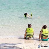 banana-beach-phuket 87.JPG