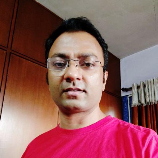 bharatraj shetty