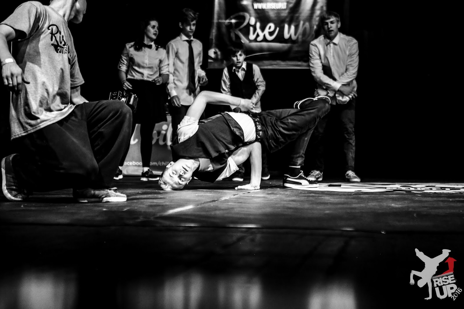 SKILLZ šokėjai dalyvauja RISEUP2016 - IMG_6526.jpg
