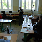 Warsztaty dla uczniów gimnazjum, blok 5 18-05-2012 - DSC_0099.JPG