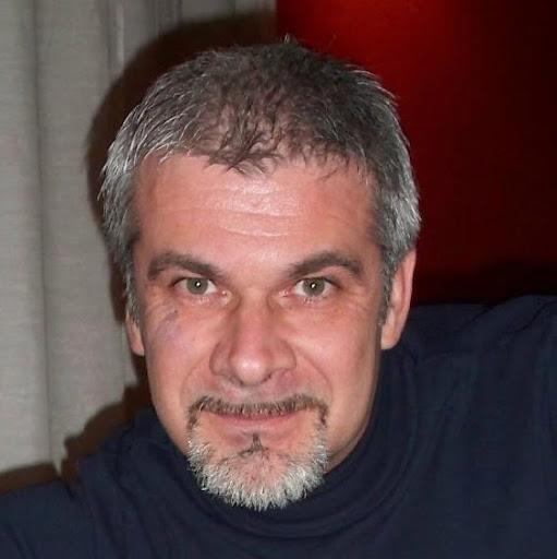 Kevin Schumacher