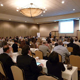 2012-3 West Coast Meeting Anaheim - 020.JPG