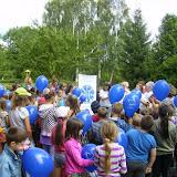 Санаторий Новостав г. Ровно 20 июля 2013 г.
