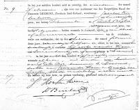Ham, Geertje v.d. Overlijdensakte 03-02-1878.jpg