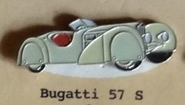Bugatti 57 S roadster (32)