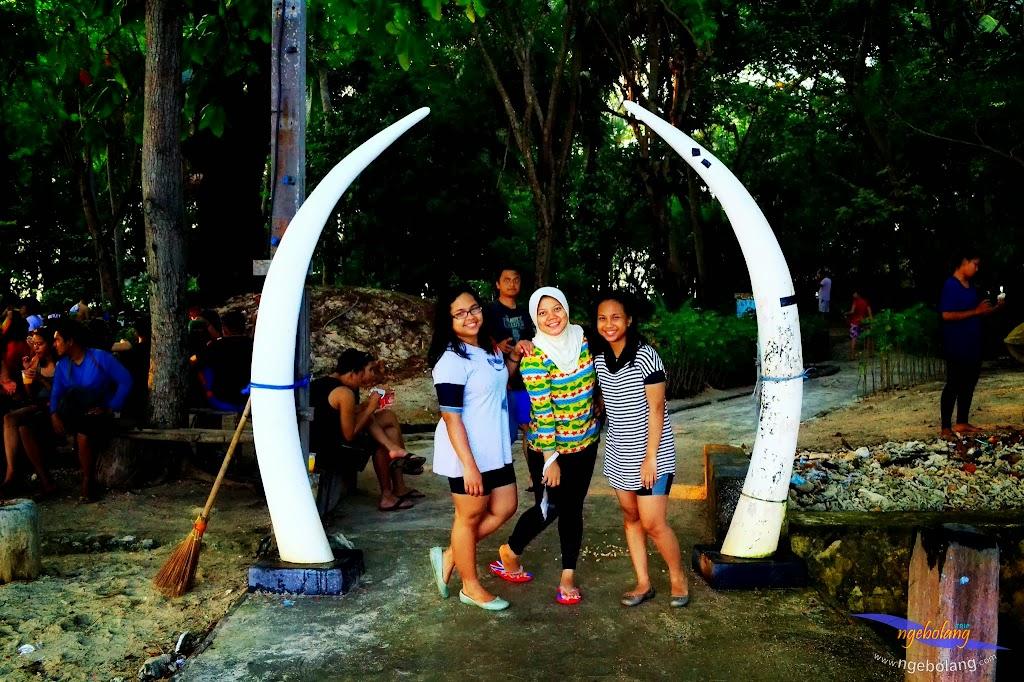 ngebolang-trip-pulau-harapan-nik-7-8-09-2013-142