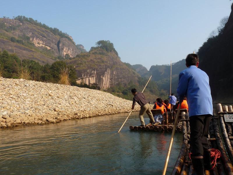 Chine .Fujian.Wuhi shan B - P1030274.JPG