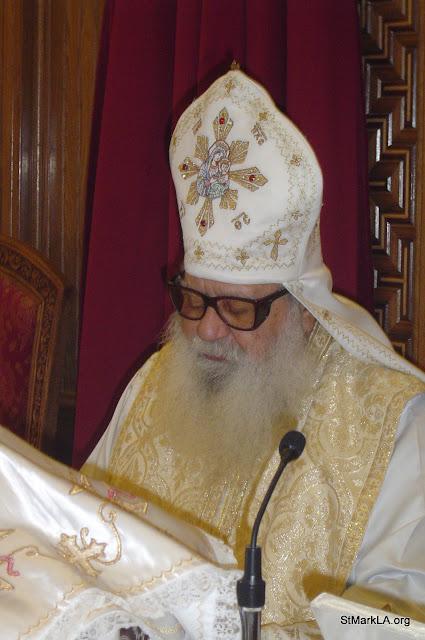 Fr. Bishoy Ghobrial Silver Jubilee - fr_bishoy_25th_37_20090210_1363170402.jpg