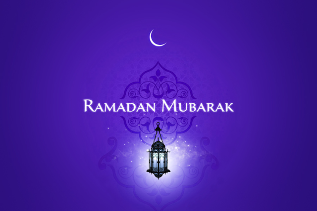 Persiapan Menyambut kedatangan Bulan Ramadan Al Mubarak