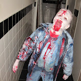 Welpen en Bevers - Halloweenweekend - IMG_7279.JPG