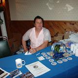 Community Event 2005: Keego Harbor 50th Anniversary - DSC06139.JPG