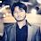 Mohsin Shahab's profile photo