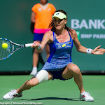 Agnieszka Radwanska - 2016 BNP Paribas Open -DSC_7413.jpg
