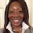 Denise Woodward avatar image