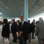 2010_izci_genel_kurulu (8).jpg