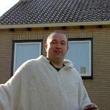2005 - PICT0714.JPG