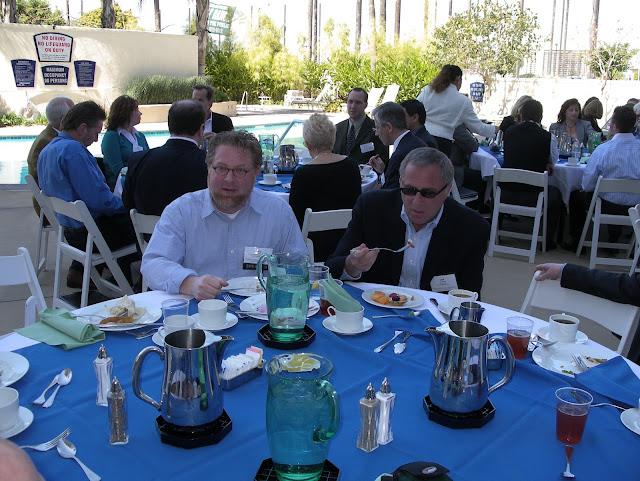 2006-03 West Coast Meeting Anaheim - 2006%25252520March%25252520Anaheim%25252520068.JPG