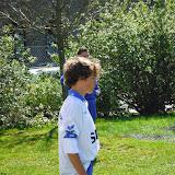 Aalborg City Cup 2015 - Aalborg%2BCitycup%2B2015%2B047.JPG
