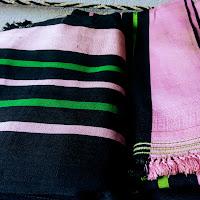 textile (24)