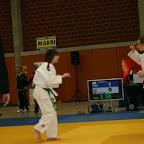 judo ilka Ronse '10 016.jpg