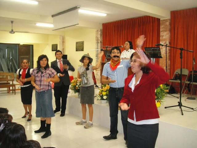 Escuelitas Bíblicas de Verano - photo4.jpg