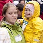 06.10.12 Tartu Sügisjooksu TILLUjooks ja MINImaraton - AS20121006TSLM_125V.jpg