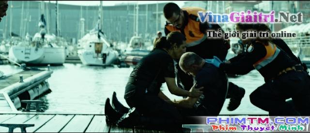 Xem Phim Giao Dịch Sinh Tử - Retribution - phimtm.com - Ảnh 5