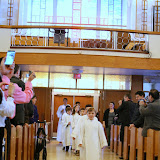 1st Communion Apr 25 2015 - IMG_0716.JPG