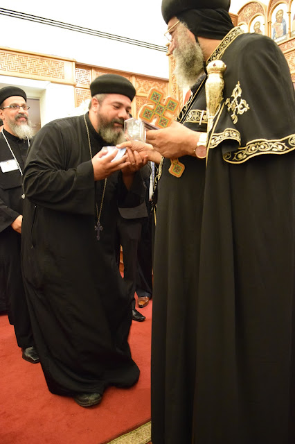 H.H Pope Tawadros II Visit (2nd Album) - DSC_0343.JPG