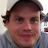 Sondre Laberg avatar image