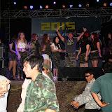 OMN Army - IMG_8973.jpg