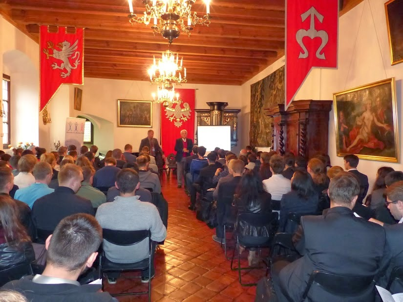 Seminarium STN 2014 - P1030930.JPG