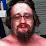 Jack Bright's profile photo