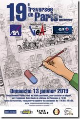 20190113 Paris