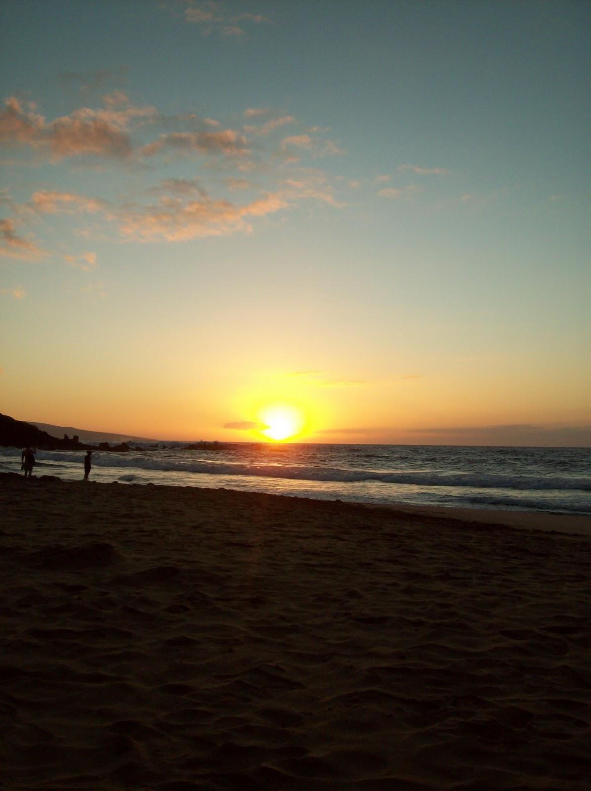 Hawaii Day 6 - 114_1848.JPG