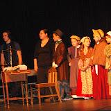 2009 Scrooge  12/12/09 - DSC_3443.jpg