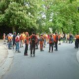 2011-04-29, Oranjeskate - by HoeStaTie