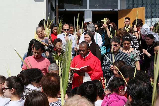 Palm Sunday - IMG_8678.JPG