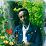 natnael bekele's profile photo