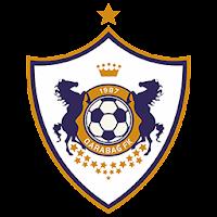 PES 2021 Stadium Azersun Arena