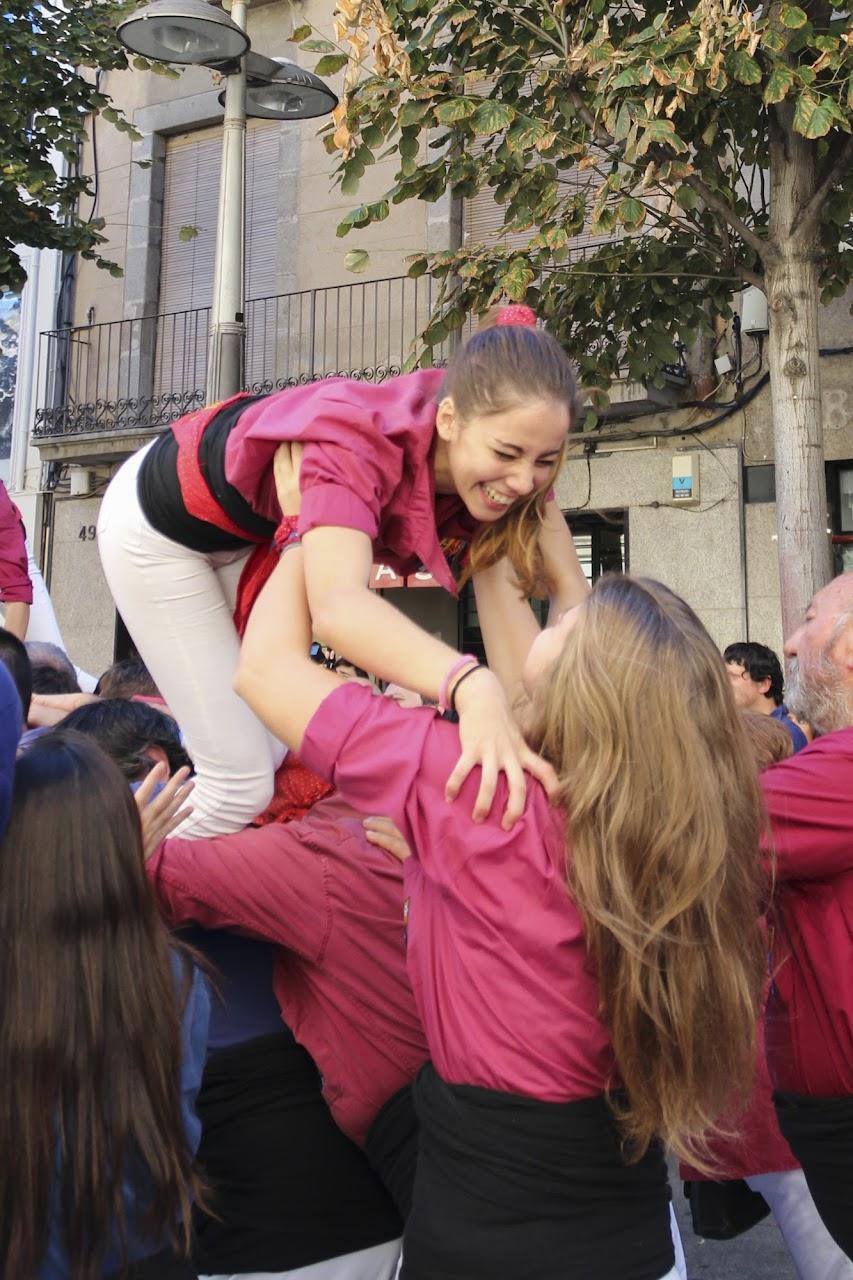 Diada Mariona Galindo Lora (Mataró) 15-11-2015 - 2015_11_15-Diada Mariona Galindo Lora_Mataro%CC%81-76.jpg