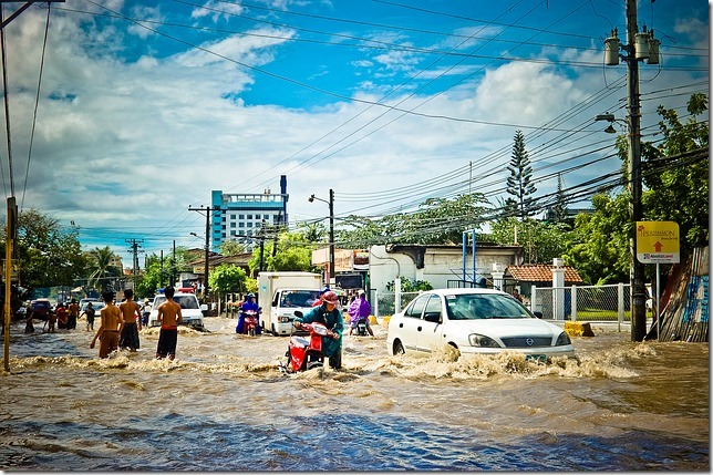 flood-965092_640