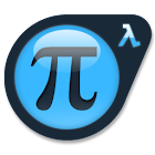 Уеб икона