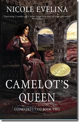 camelots queen