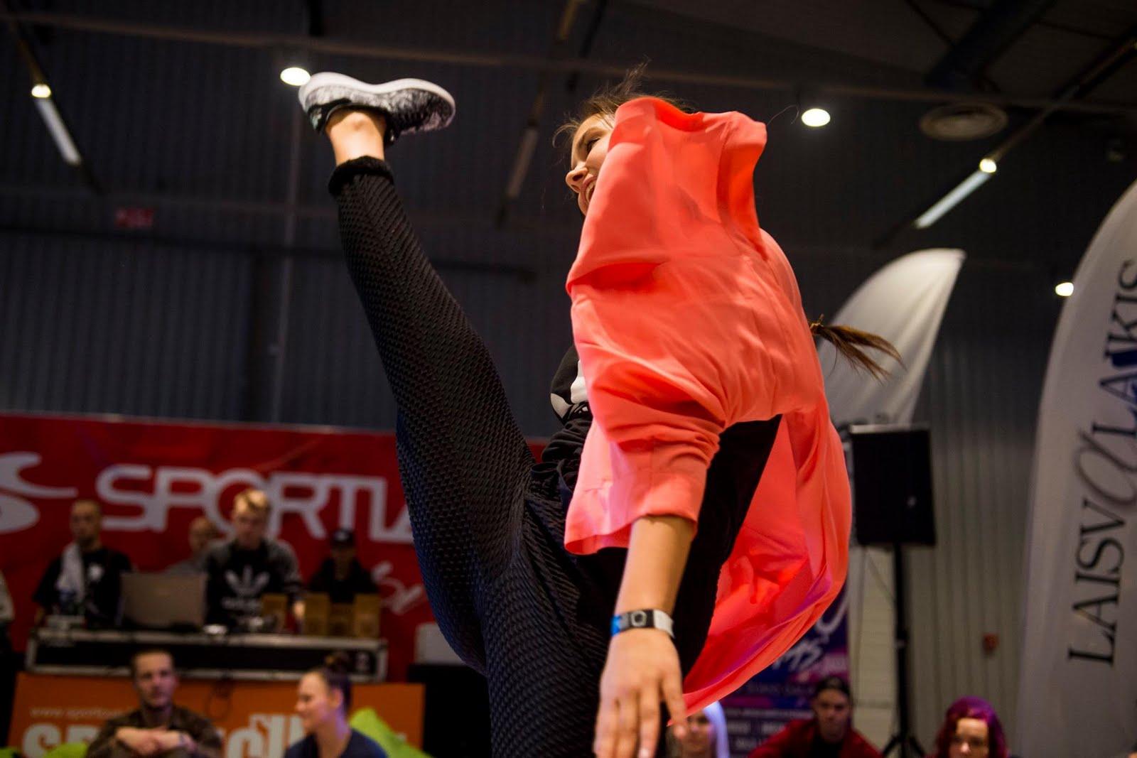 PHR Dance battles Vilniaus festivalis - 105.jpg