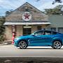 Yeni-BMW-X6M-2015-065.jpg