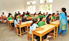 School Start | ವರ್ಷಾರಂಭಕ್ಕೆ ಶಾಲಾರಂಭದ ಸಡಗರ: ಶುಕ್ರವಾರದಿಂದ ತರಗತಿ ಆರಂಭಕ್ಕೆ ಪೂರ್ವ ತಯಾರಿ