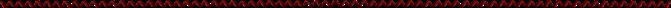 110149958_CreatedbyJill_ALGALWSampler_stitches