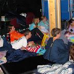 Filmnacht B+C jeugd 28-10-2005 (18).JPG