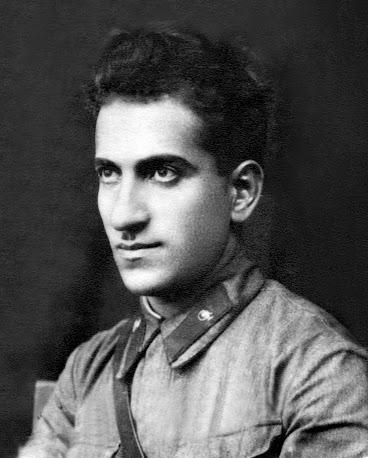 Հարություն Խաչատրյան